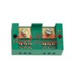 FJ6/JHD-1/a单相二进六出接线盒