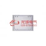 PC电表框116*140