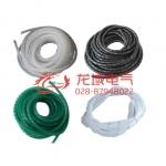 卷式保护带(缠绕管)