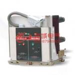 ZN63(VS1)-12户内高压真空断路器