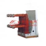 ZN63(VS1)-24户内高压真空断路器