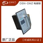 DSN-DM/Z户内电磁锁
