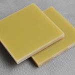 耐高温绝缘垫片 环氧板 绝缘板 环氧玻璃布
