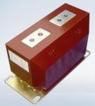 LZZBJ9-10C型户内电流互感器