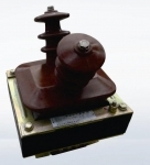 JDZJ-10Q型戶內電壓互感器