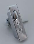 成都龙域 MS505-1 平面锁系列