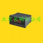 电流报警器  电动机电流报警器 电流报警器厂家 电流报警器价