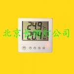 ip机房温度报警器||机房温度自动报警仪||温度自动报警监测