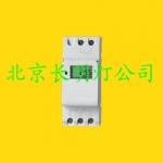 经纬度路灯控制器、天文时钟控制器