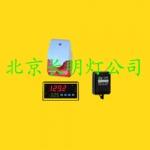 电压闪光报警器、电压声光报警器