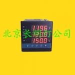 三相电压报警器、三相电压检测仪、电压控制器