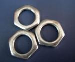 西南成都甘孜优质GB808装饰螺母批发厂家报价