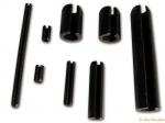 四川成都2013新款GB879彈性銷優質供應商報價