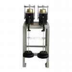单杠杆双联高压固结仪  土壤双联高压固结仪