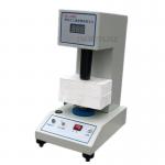 LP-100D数显土壤液塑限联合测定仪数显液塑限仪光电式液限