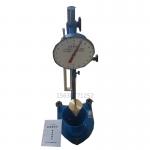 砂浆稠度仪SZ-145砂浆稠度检测仪流动性能测定仪 数显稠度