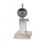 STT-950路面标线测厚仪标线测厚仪标线厚度检测仪标线测量