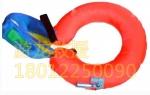 专业气胀式成人救生衣便携自动充气游泳浮潜冲浪游艇船用钓鱼
