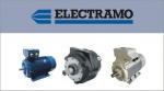 ELECTRAMO電機