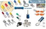 THOMAS&BETTS元器件