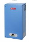 英國SIRCAL氬氣凈化器