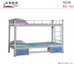 广东 高低床生产厂家,高低床批发出售
