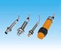 圆柱形LG12A3-10-J/EZ,磁感应接近开关