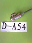D-A54舌簧型磁性开关