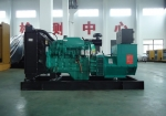 盐田发电机回收-盐田回收发电机