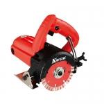 SL02-110A石材切割机 成都优质商家提供