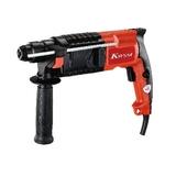 SL01-20W电锤 成都优质商家提供