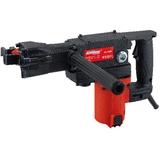 SL06-38W電錘 成都優質商家批發價提供