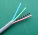 UL2464 美标电缆