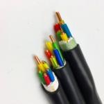 动力线YJV YJV22 YJV32 电力电缆