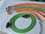 編碼器電纜屏蔽電纜