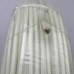 玻璃纖維編織高溫電線GBB硅橡膠電線