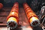 地熱利用、供暖100℃以上熱水潛水泵