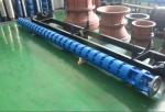 用于地�峋��崴���水泵