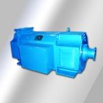 耐特 ZSN(Y)4系列直流电动机