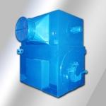 耐特 YPT系列大型高压变频电动机