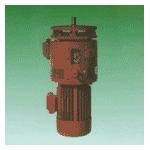 耐特 YCTL、JZTyL系列电磁调速电动机