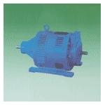 耐特 ZT、ZTL系列电磁调速器