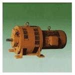 耐特 YCTG、JZTY系列电磁调速电动机