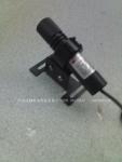 紅外線激光劃線儀