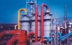 钢厂、电厂、化工厂烟道烟囱脱硫防腐涂料
