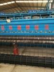 河北唐山钢塑格栅30kn中标价格