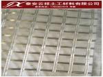 江西高性能聚酯玻纤布各类规格报价
