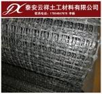 丹江口玻纤格栅30kn现货价格
