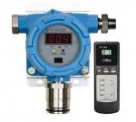 磷化氢气体检测仪固定式华瑞SP-2104plus