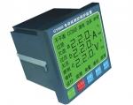 GY800+電動機測控保護裝置